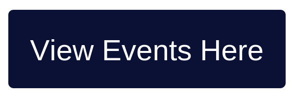 View Events Here